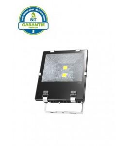 proyector led 200w 750w 120 17000lm 6000k ip65 premium