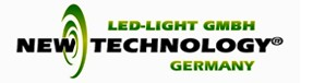Led-Light Spain