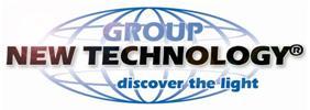New-Technology, 28 años en el sector de bronceado