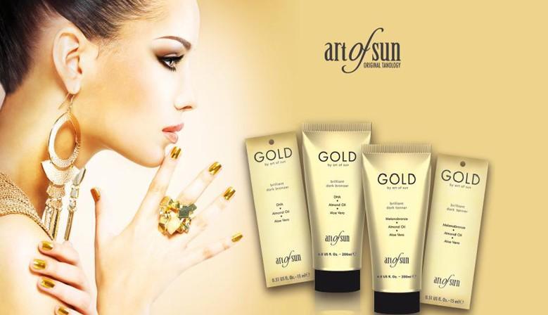 cosmetica-solar-bronceadores-california-tan-expose
