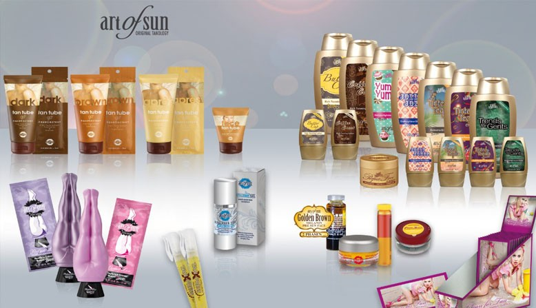 cosmetica-solar-bronceadores-Art-Of-Sun