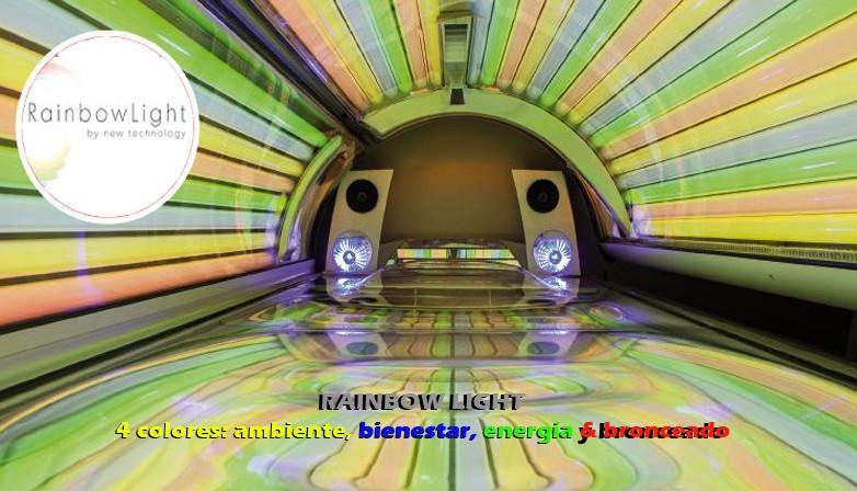 cosmetica-solar-bronceadores-tannymaxx